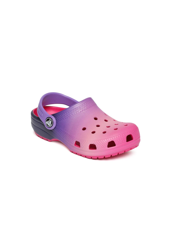c6bc5092b788 Girls Flip Flops- Buy Flip Flops for Girls online in India