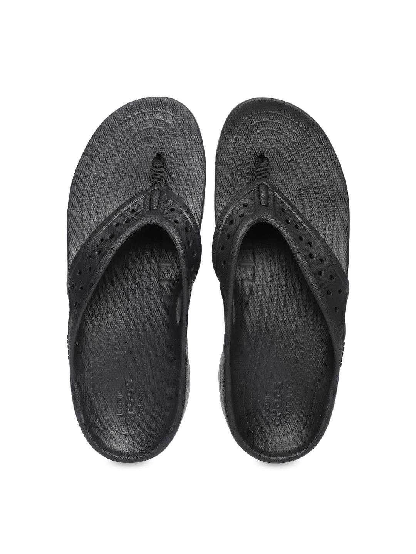 52b066e12832 Chappal - Buy Flip Flops   Chappals Online In India