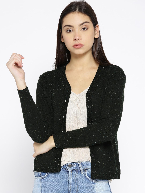 67ce3e5a0e Sweaters for Women - Buy Womens Sweaters Online - Myntra