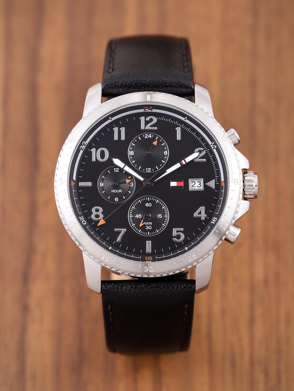 12ad135ba Eye Kajal Watches Jewellery Set - Buy Eye Kajal Watches Jewellery Set  online in India
