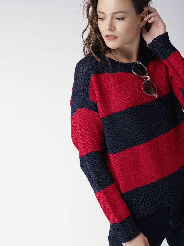 cc1a797598b Winter Wear for Women - Buy Womens Winter Wear Online in India