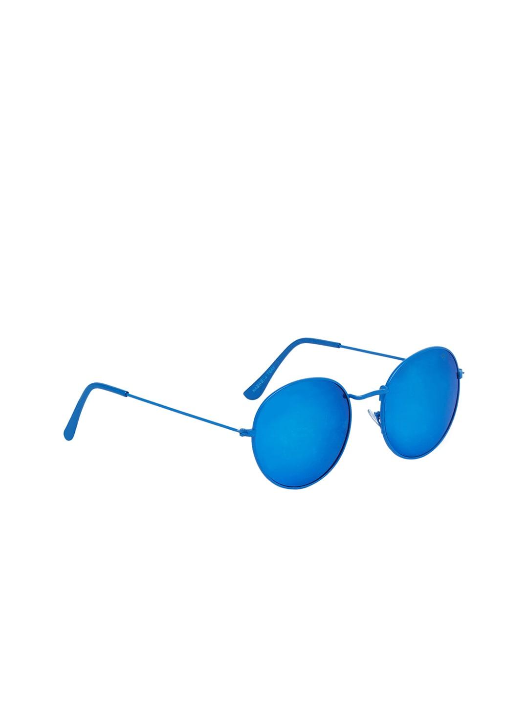 854ea22e320 Women Accessories Sunglasses - Buy Women Accessories Sunglasses online in  India