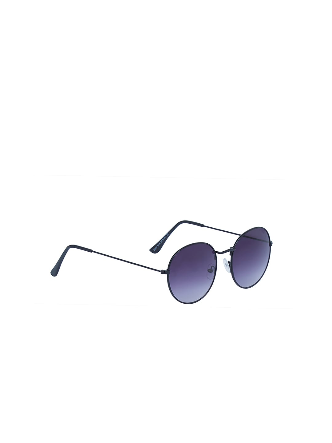 fca34314a5 Vast Sunglasses - Buy Vast Sunglasses online in India