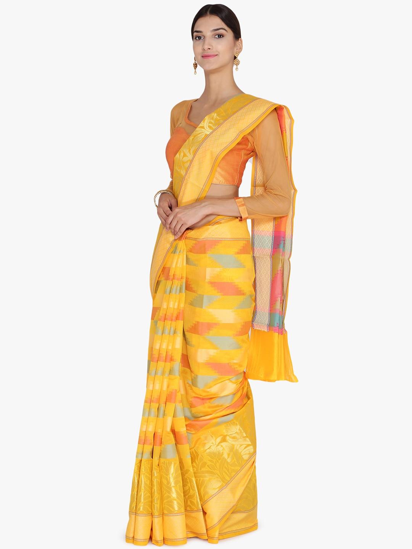 3becdcdb15 Chhabra 555 Lehenga Choli Sarees - Buy Chhabra 555 Lehenga Choli Sarees  online in India
