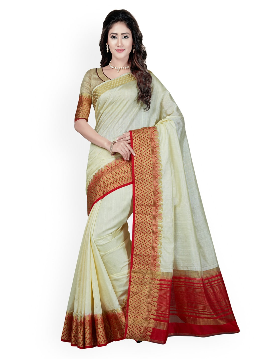 cc9d8ebe79246 Women Saree - Buy Women Saree online in India