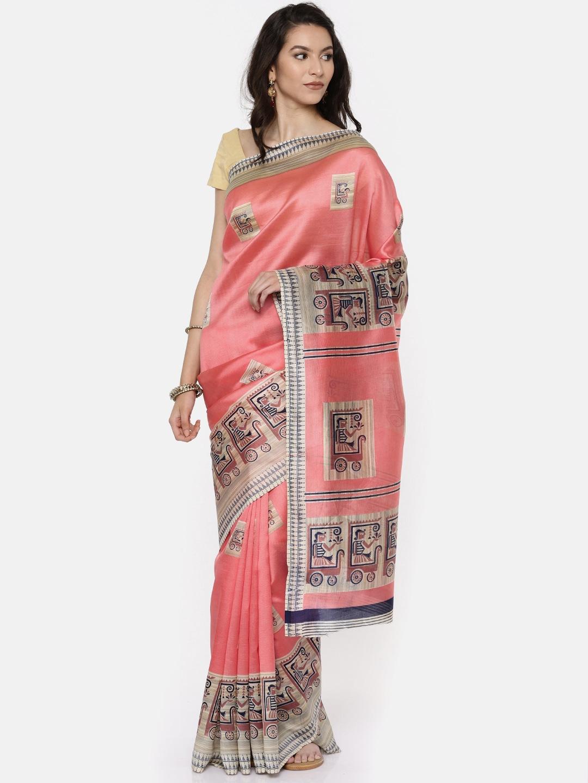 b8a066564c35e Saree - Buy Sarees Online at Best Price in India