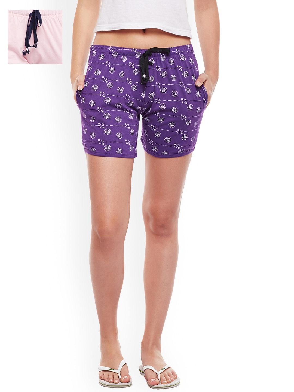 Ladies Purples Jump Suit Size 14/16 New. paris