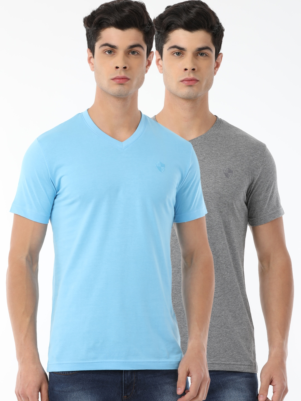 a34ee589 Proline Men Tshirt Polo - Buy Proline Men Tshirt Polo online in India
