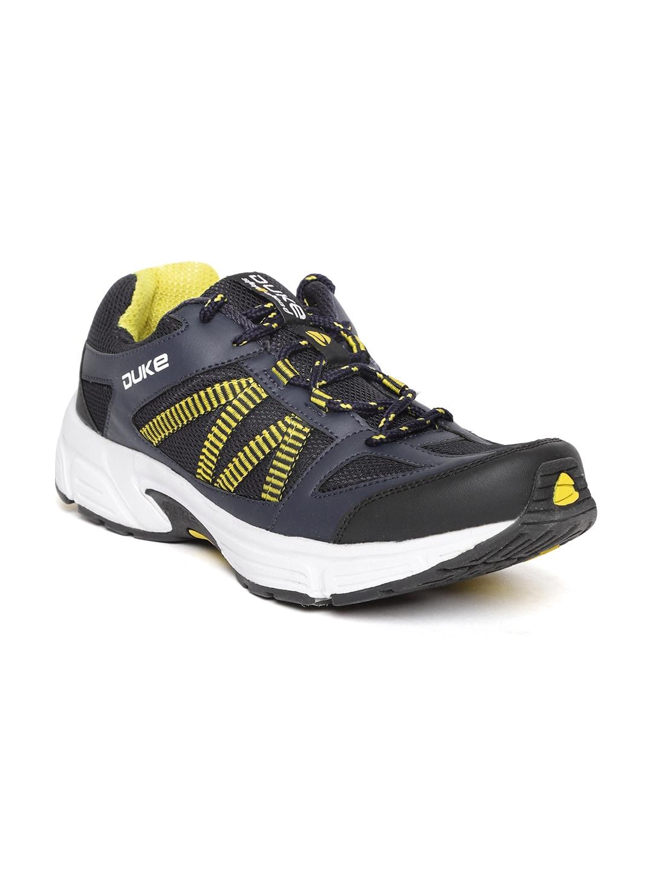 bc57dfff8c7e Sports Shoes - Buy Sport Shoes For Men   Women Online