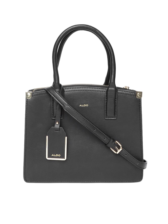 ab88d8be47d Aldo Handbags - Buy Women Aldo Handbags Online in India