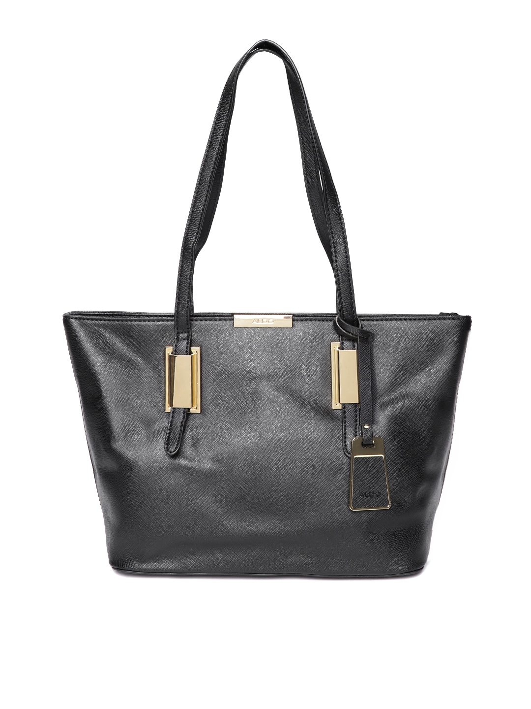 49f99f988f3 Aldo Bags - Buy Aldo Bags online in India