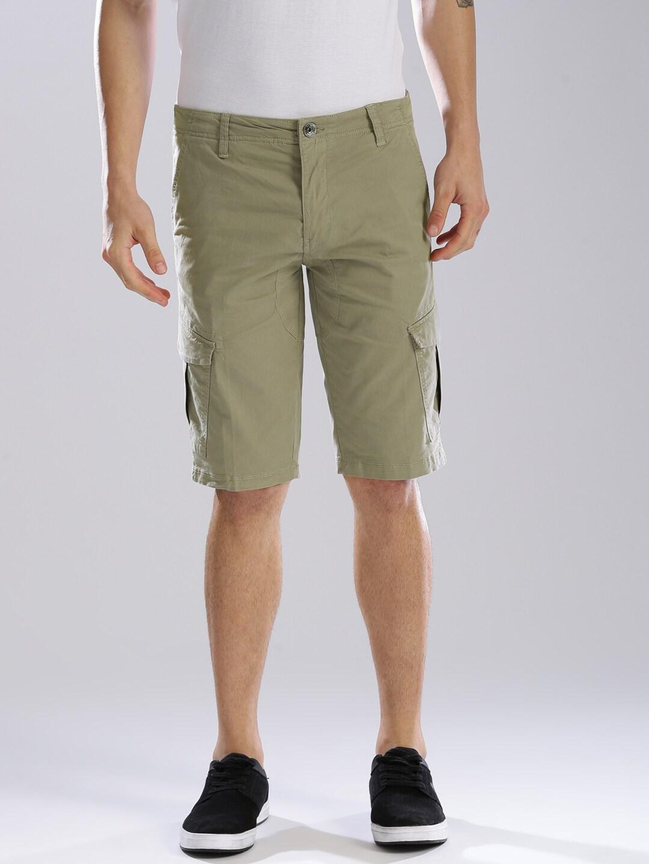 50f60868d00 Shorts