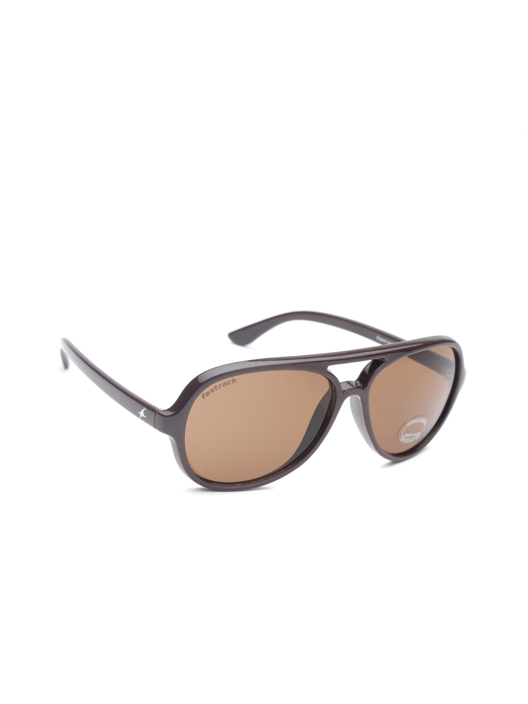 48836df5c5 Fastrack Sunglasses - Buy Fastrack Sunglasses Online