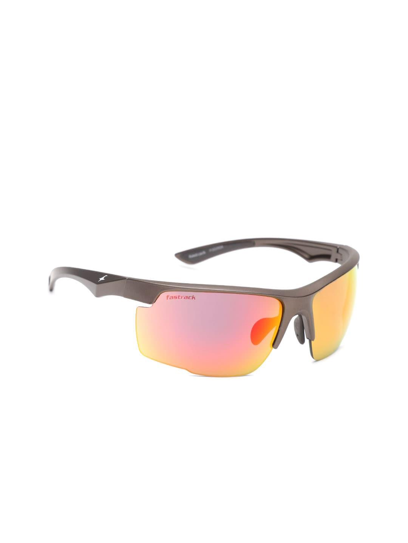 cee68b4ef507 Sunglasses For Men - Buy Sunglasses For Men online in India