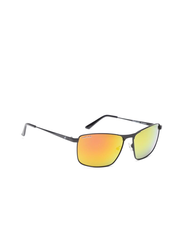 3de065b205a Mirrored Sunglasses - Buy Mirrored Sunglasses Online in India