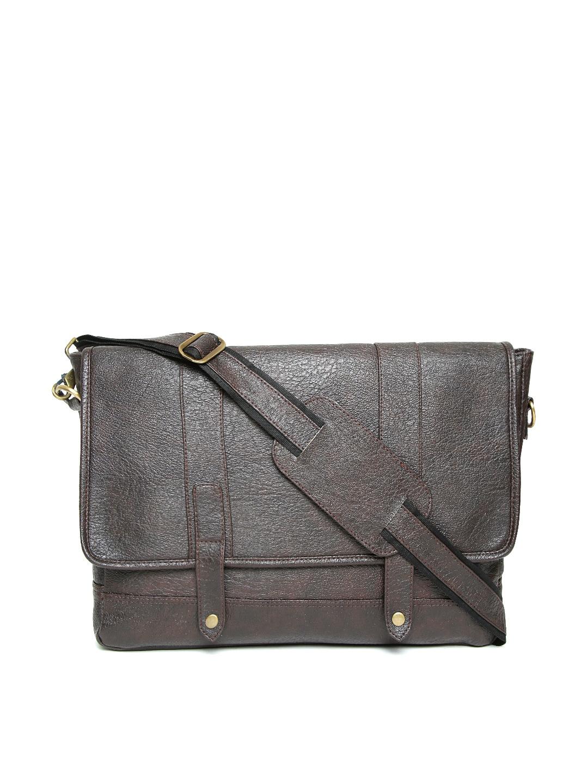 Laptop Bags  d58355dc140f0