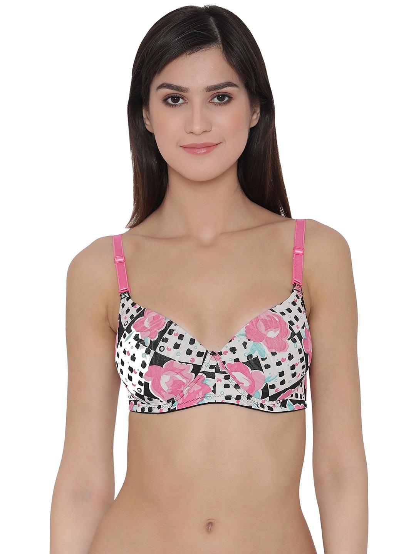 f4715c402029b Clovia Bra - Buy Clovia Bras for Women Online in India