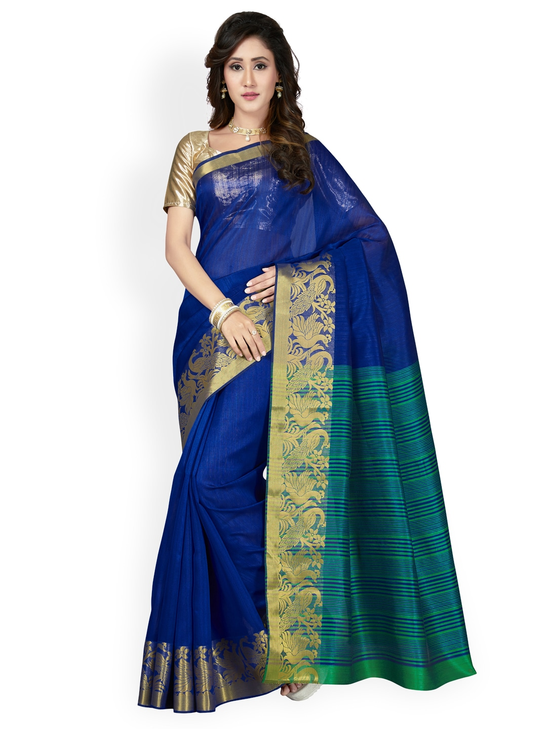 9dc1a1b010d   Dresses Sarees Jackets - Buy   Dresses Sarees Jackets online in India