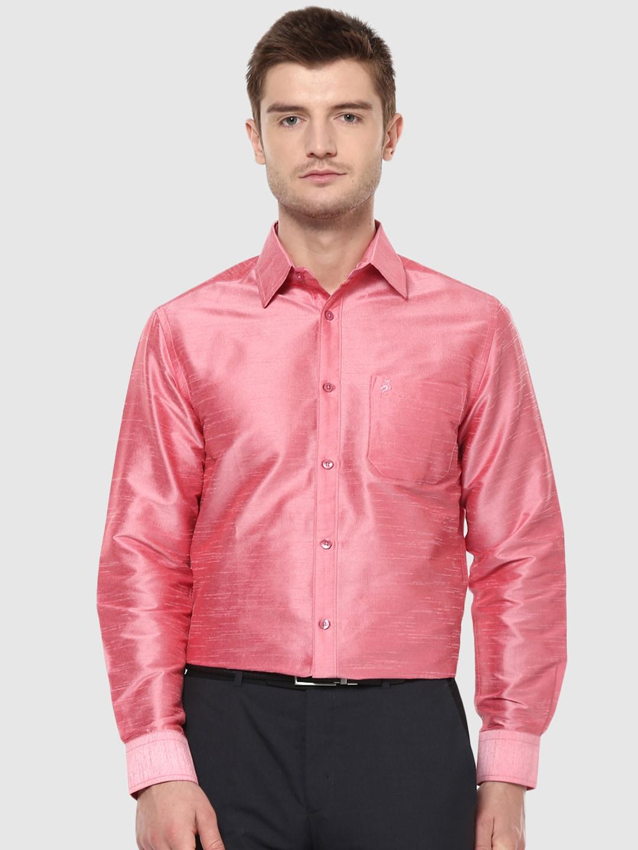 b71b7e922c Party Shirts for Men - Buy Men s Party Shirts Online