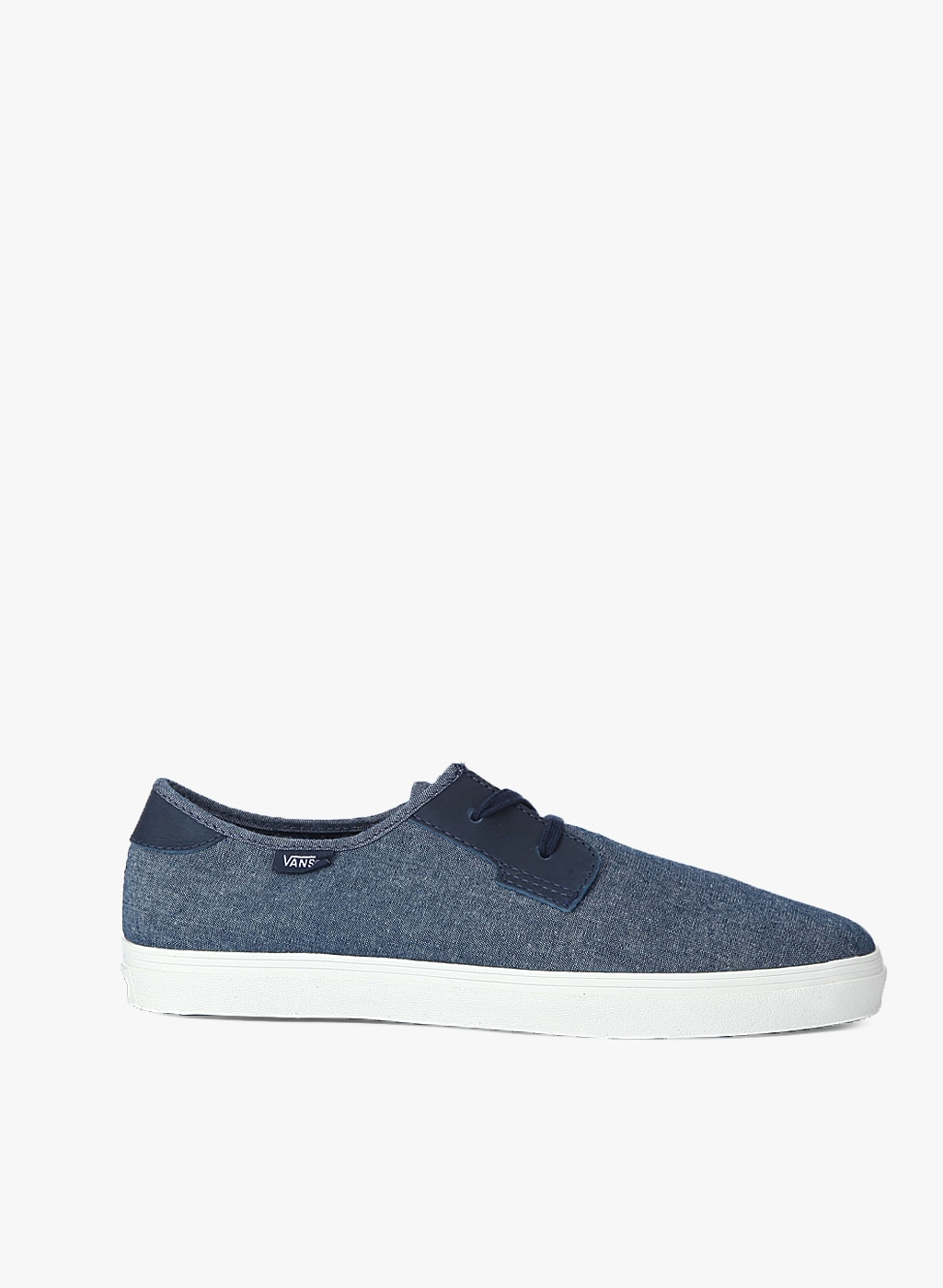 0622d06b1706bd Vans - Buy Vans Online in India - Jabong
