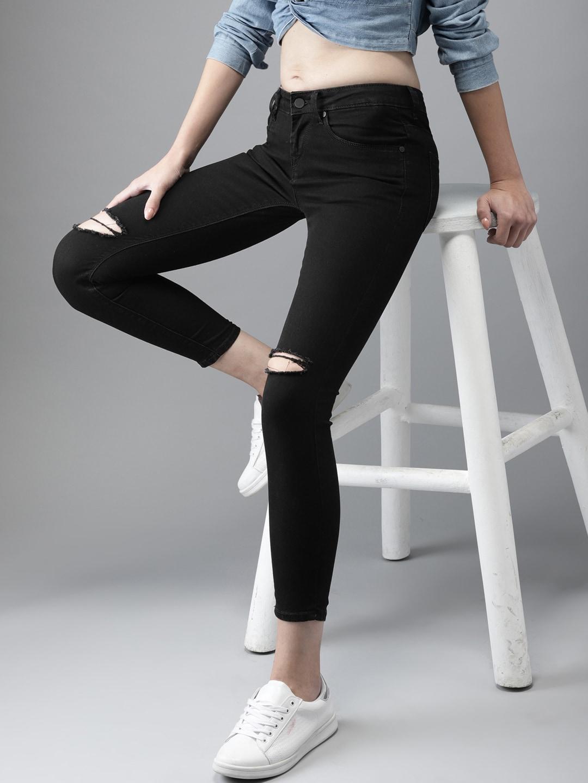 59e3407e3aaa9 Women Fashion - Buy Women Clothing, Footwear & Accessories Online