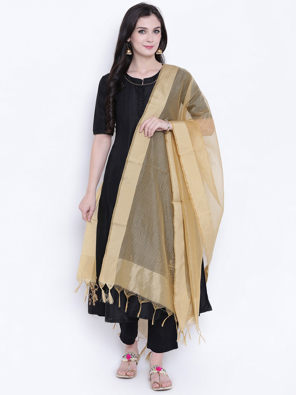 Image result for silk dupatta