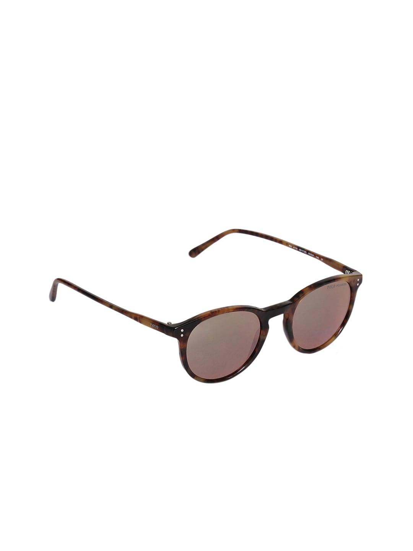 e440ddf6d9 Polo Ralph Lauren Sunglasses - Buy Polo Ralph Lauren Sunglasses online in  India