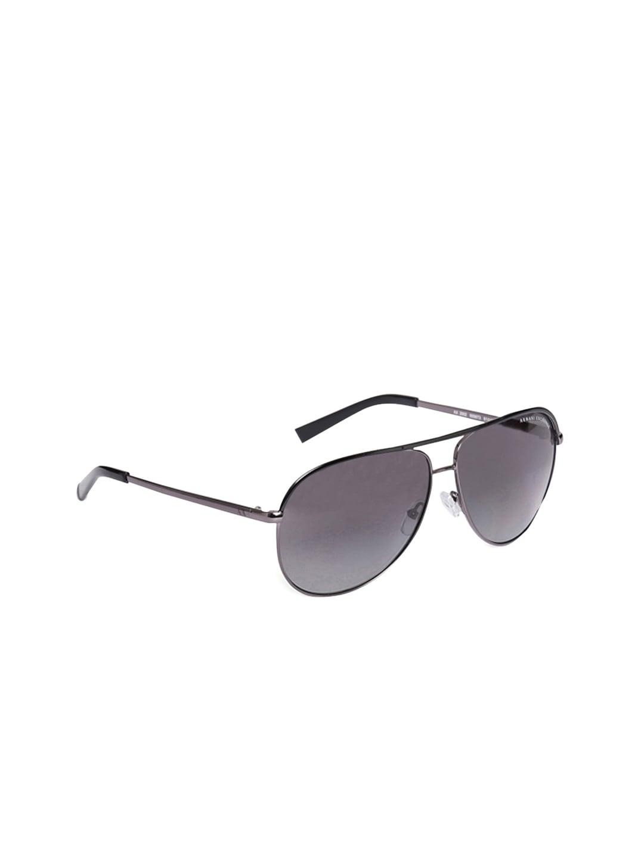 68cd3b5942 Sunglasses For Women - Buy Womens Sunglasses Online