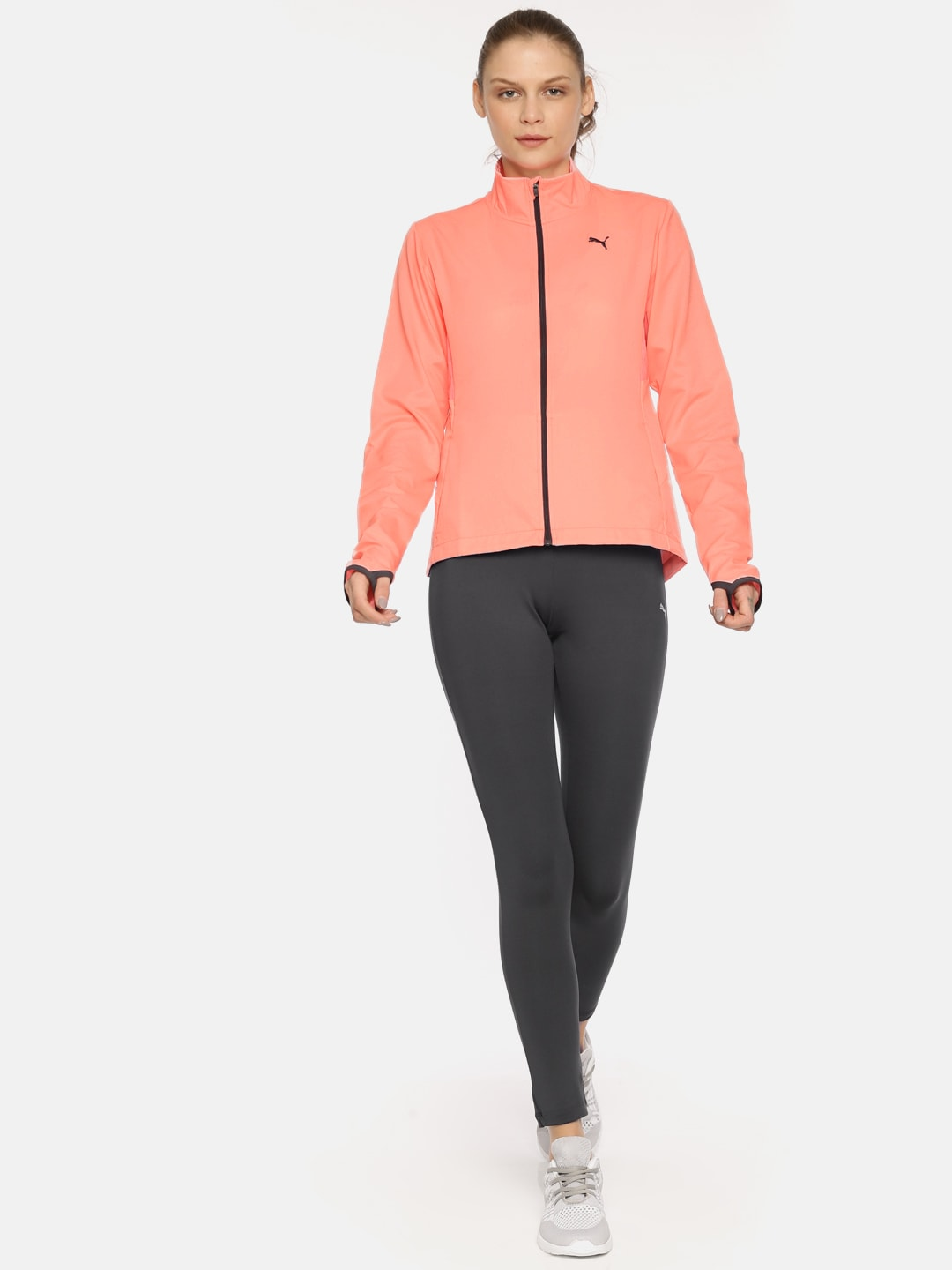 1b154ab31e15 Tracksuits Sports - Buy Tracksuits Sports online in India