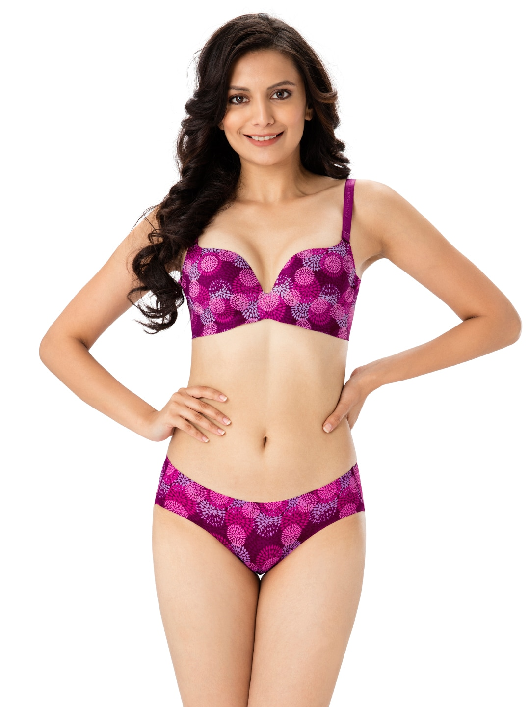 cbcafc31879 Bobs Women Women Lingerie - Buy Bobs Women Women Lingerie online in India