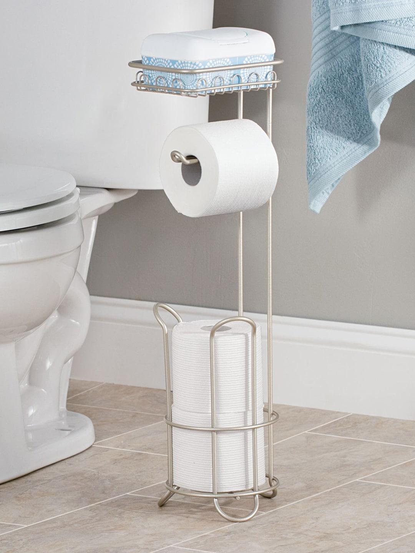 9d567285fffb Home Decor - Buy Home Furnishing & Accessories Online - Myntra