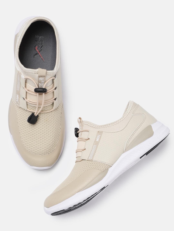 e58ed3b656aa Women Footwear - Buy Footwear for Women   Girls Online