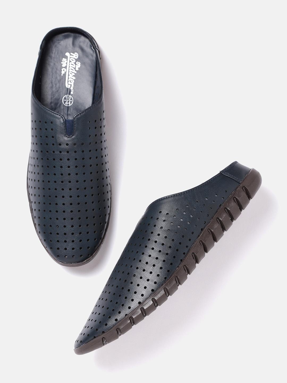 8ab9e6ba3a31 Sandals For Men - Buy Men Sandals Online in India