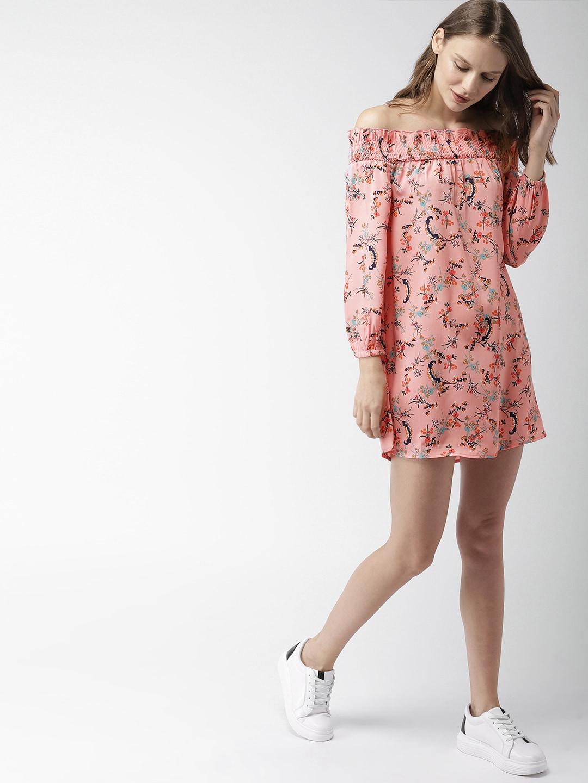 328e7f25e54047 Western Wear For Women - Buy Westernwear For Ladies Online - Myntra