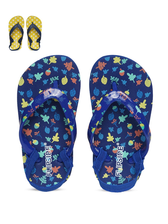 3c27aeeee0cec Printed Flip Flops - Buy Printed Flip Flops online in India