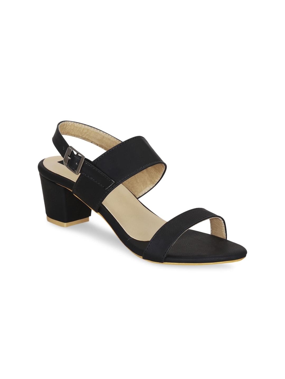 473ece90e Women Shoes Heels - Buy Women Shoes Heels online in India