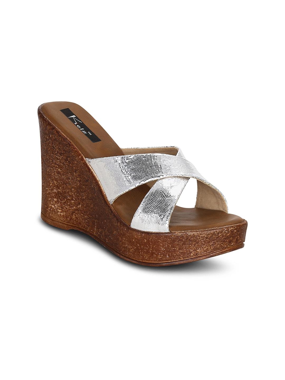 1bc6fc870305 Kielz Shoes - Buy Kielz Shoes For Men   Women Online