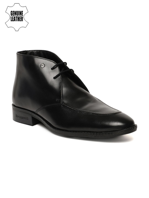 f32b243dce9 Kurtis Lehenga Choli Formal Shoes - Buy Kurtis Lehenga Choli Formal Shoes  online in India