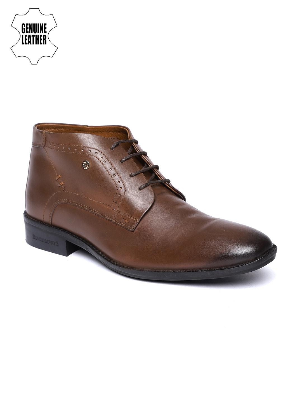 872fe1b992ee Formal Shoes For Men - Buy Men s Formal Shoes Online