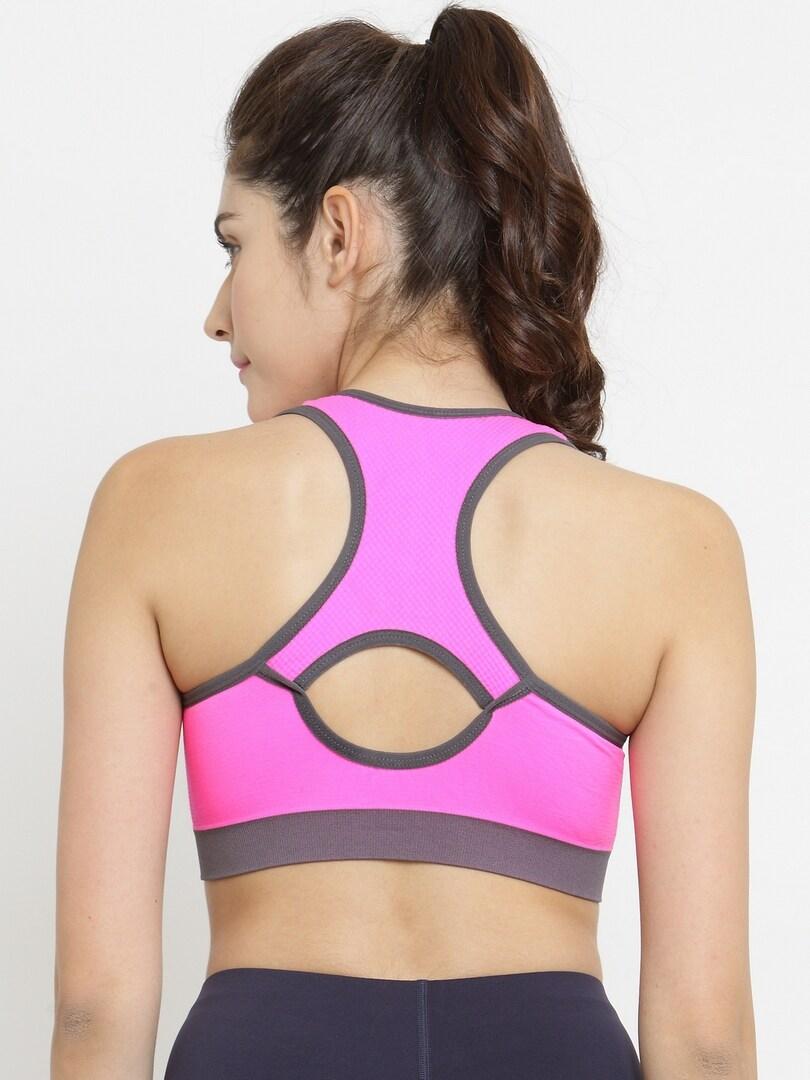 e418208390e71 Sports Wear For Women - Buy Women Sportswear Online