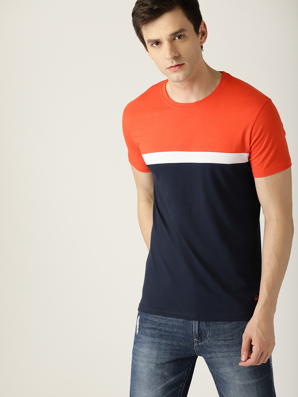 Ucb T Shirt Buy United Colors Of Benetton Shirts For Men Women Circuit Board Tshirts Men39s Tshirt