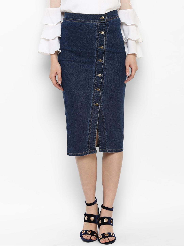 464d70a1d1a Skirts for Women - Buy Short