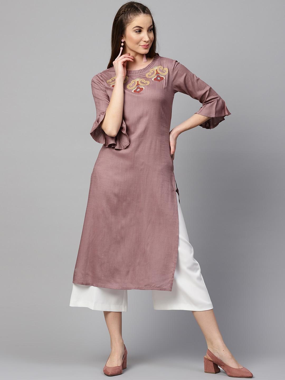 3ed4cd0c4a Ethnic Wear - Buy Ethnic Wear for Men   Women Online