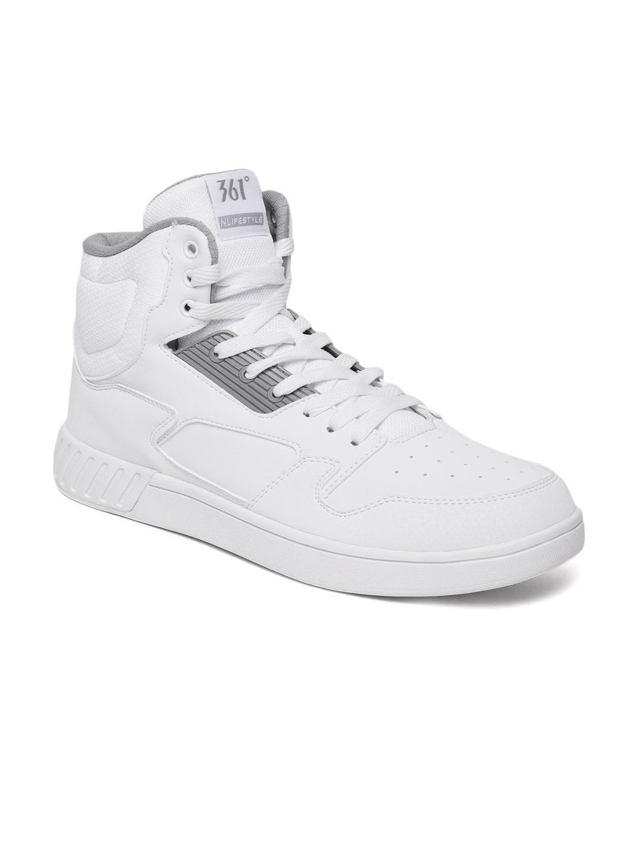 the best attitude 61e87 f60f4 Footwear Online - Shop for Men, Women  Kids Footwear  Myntra