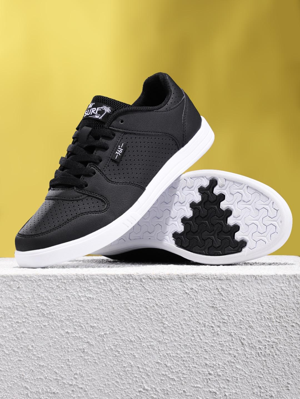 39a3e37300b3a9 Shoes - Buy Shoes for Men