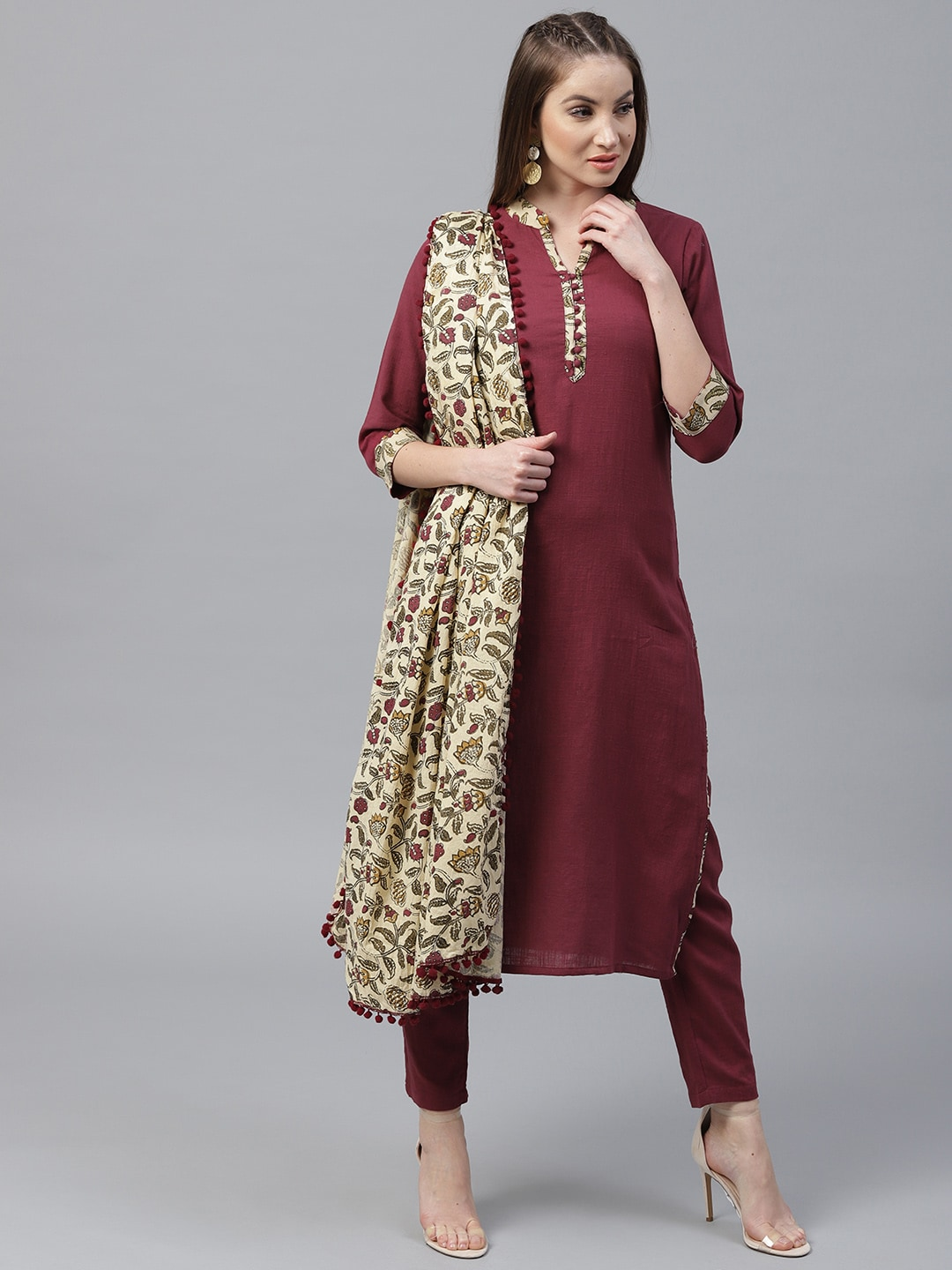 1c90a887a AKS Store - Buy Women Clothing at AKS Online Store
