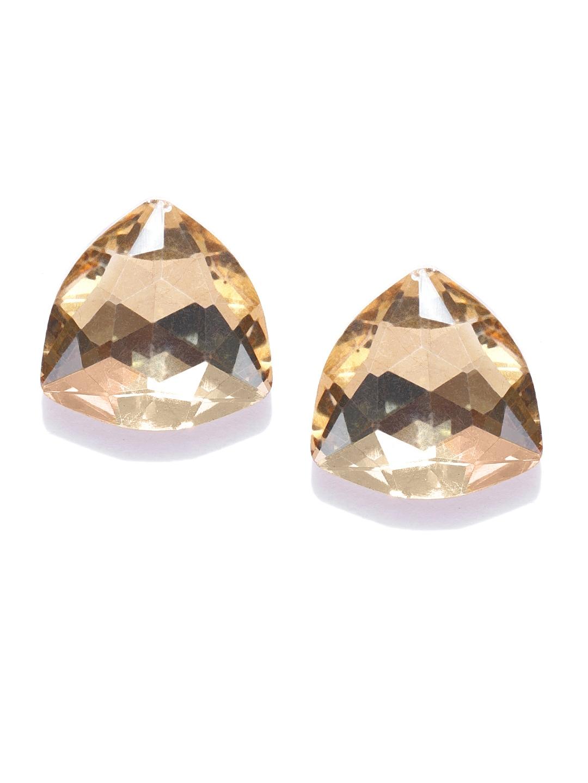 fcfb4df8ba44c Earrings - Buy Earring for Women   Girls Online in India