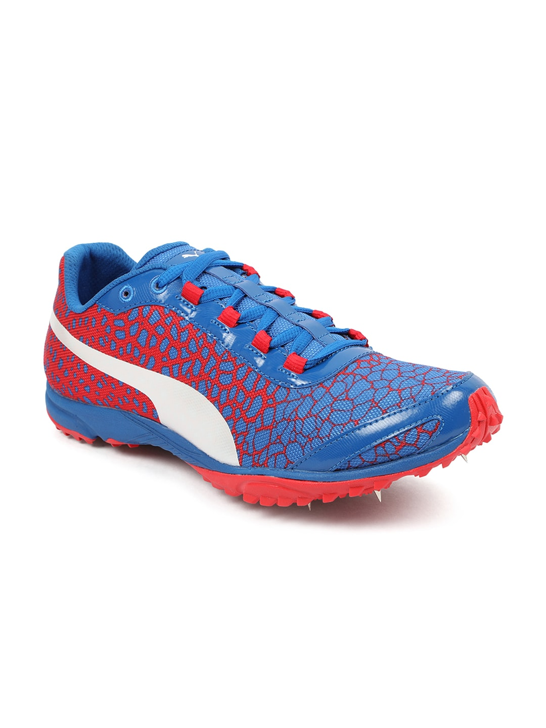 e1ff322decc Puma Running Shoes