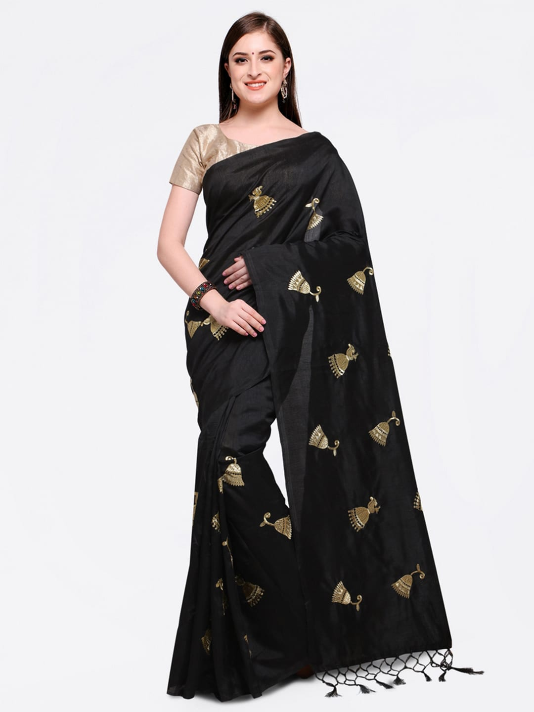 79e7961689b12 Georgette Sarees - Buy Georgette Saree Online in India