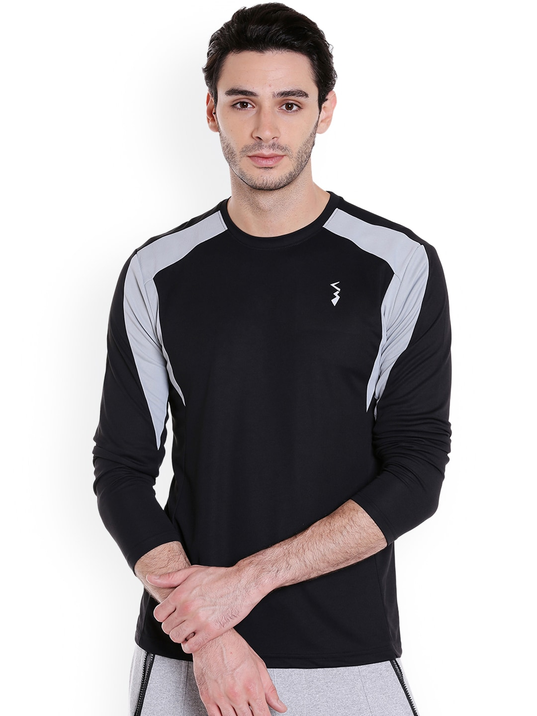 428bcc3d24a5 Campus Sutra - Buy Campus Sutra Clothing Online in India
